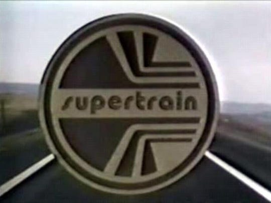 supertrain-tv-show.jpg