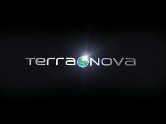 terra-nova-tv-show.jpg