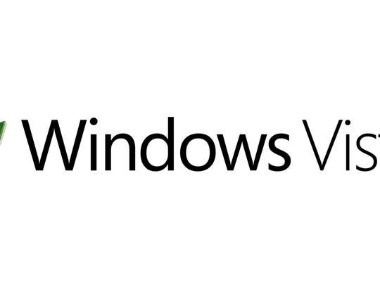 windows-vista.jpg