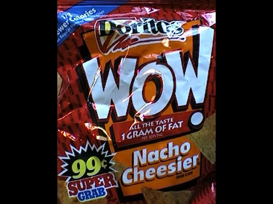 wow-chips.jpg