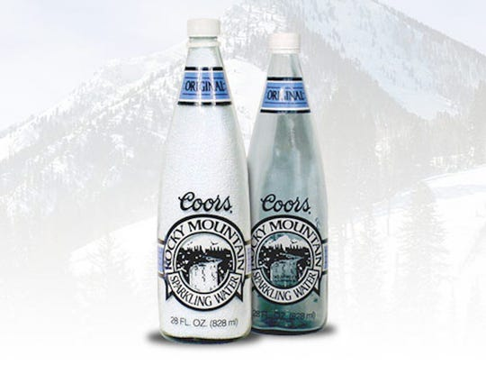 coors-rocky-mountain-sparkling-water.jpg
