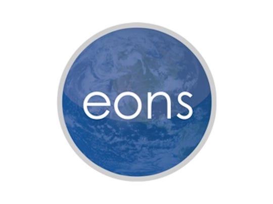 eons-social-network.jpg