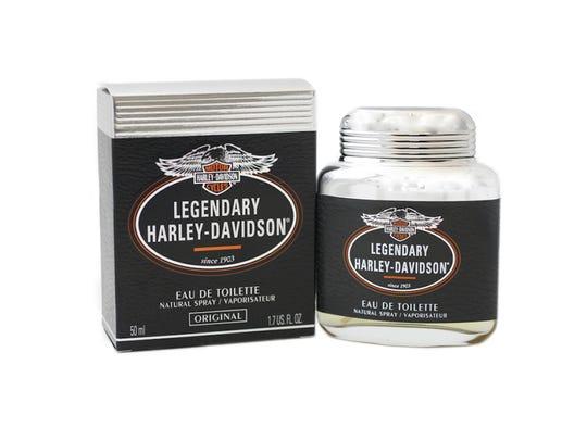 harley-davidson-perfume.jpg