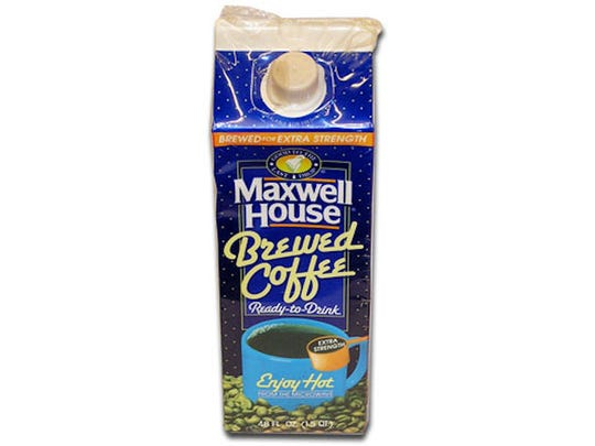 maxwell-house-brewed-coffee.jpg