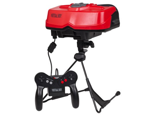 nintendo-virtual-boy.jpg