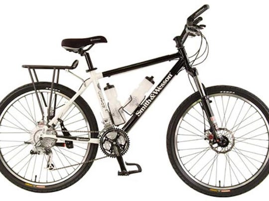 smithwesson-mountain-bikes.jpg