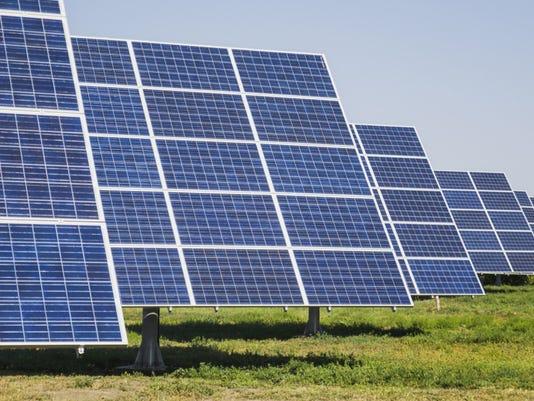solar-panels-e1456336039299.jpg