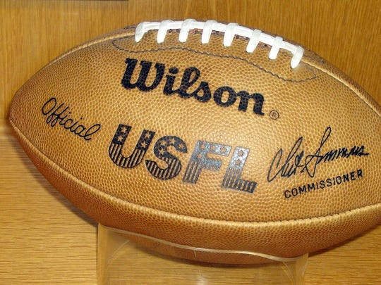 usfl-united-states-football-league.jpg