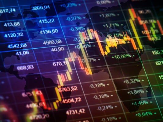 stock-market.jpg