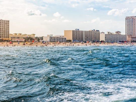 virginia-beach-virginia.jpg