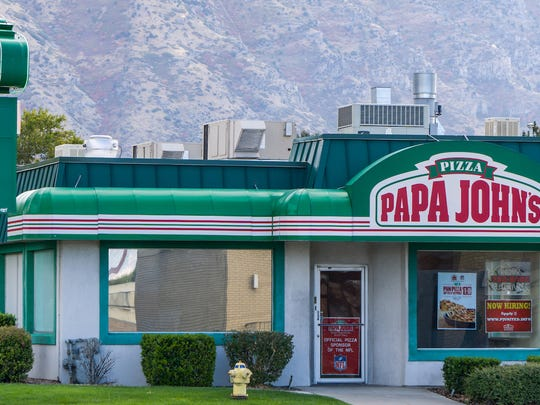 Papa John's is once more being taken to task for comments from founder, chair and former CEO John Schnatter. The company's board should send him packing sooner rather than later.