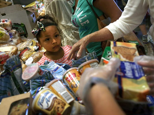 government-welfare-food-for-the-poor-poverty.jpg