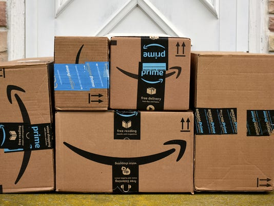 amazon-companies-with-the-best-reputations.jpg