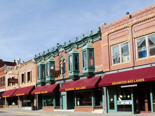 deadwood-south-dakota.jpg