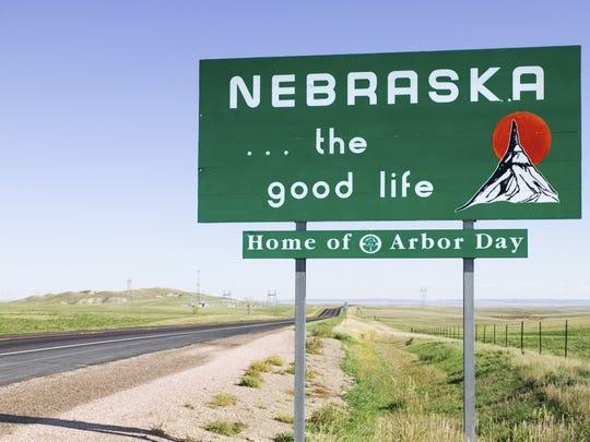 nebraska-sign-e1452787585328.jpg
