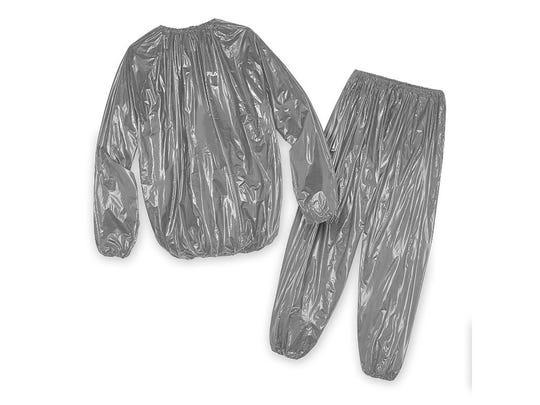 sauna-suit.jpg