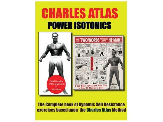 charles-atlas.jpg