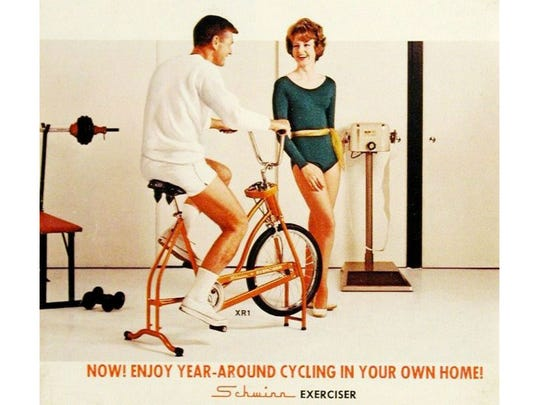 courtesy-of-schwinn.jpg