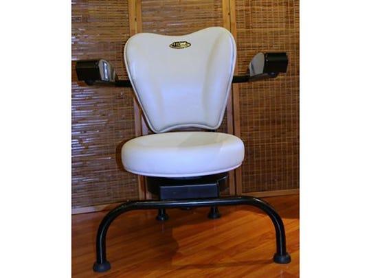 hwaii-chair.jpg