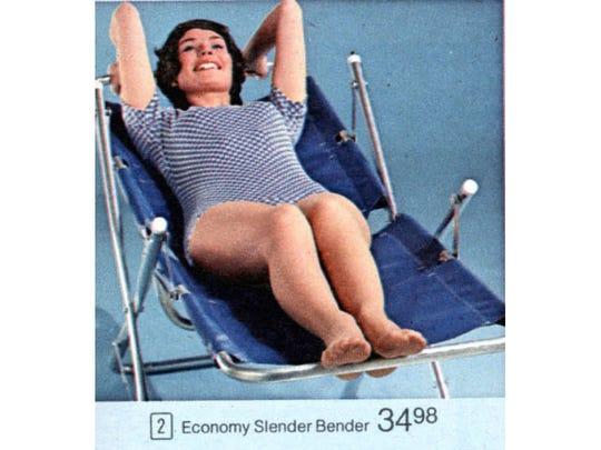 slender-bender.jpg