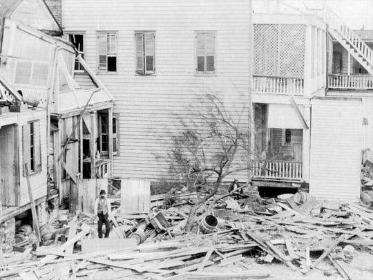 1893-sea-islands-hurricane.jpg