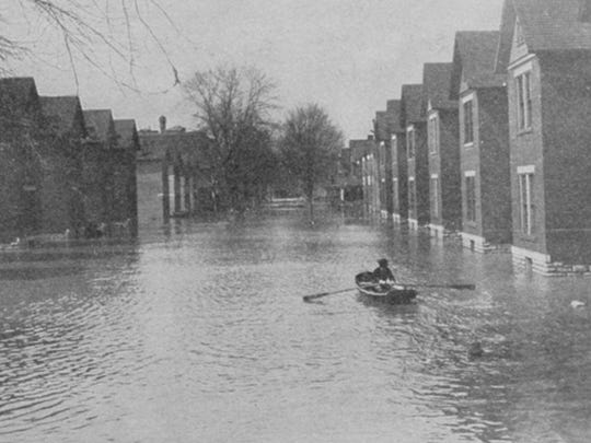ohio-flood-1913.jpg