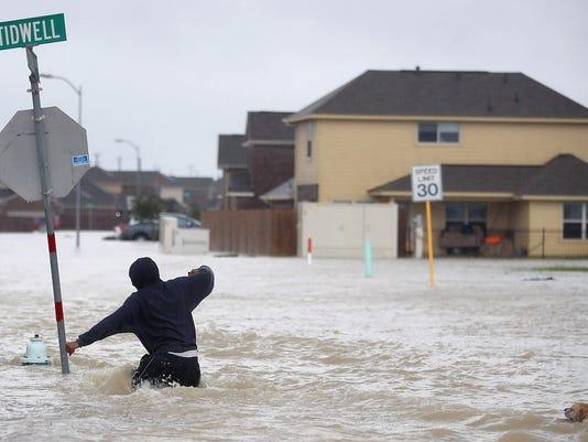worst-floods.jpg