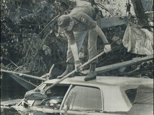black-hills-flood-south-dakota-1972.jpg