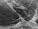 28. Buffalo Creek flood<br /> Affected area: West Virginia<br /> Date of event: 1972<br /> Fatalities: 125<br /> Cost: Unknown <br />  West Virginia has been witness to many mining disasters, but this one occurred above ground, not below. On Feb. 26, 1972, a coal waste dam -- constructed to hold water, coal waste, and silt -- collapsed, releasing 132 million gallons of black ooze into a narrow valley.