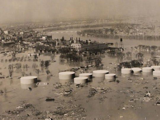 great-northeast-flood-1936.jpg