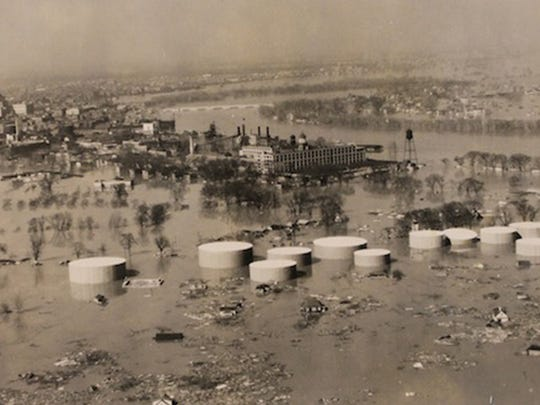 great-northeast-flood-1936.jpg