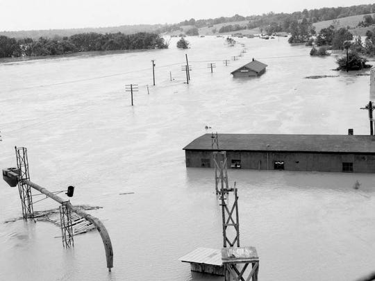 hurricane-agnes-flood-1972.jpg