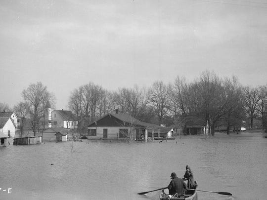 the-ohio-river-flood-1937-after.jpg