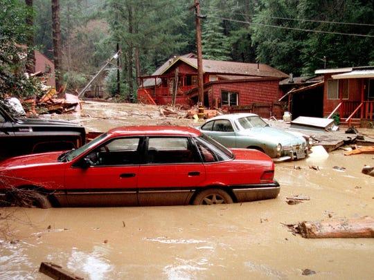 tornadoes-and-flooding-1997-el-nino.jpg