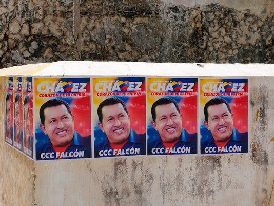 caracas-venezuela-election-poster-president-2012.jpg