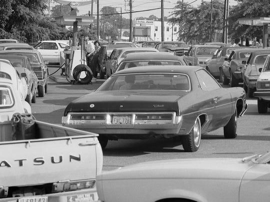 gas1979.jpg