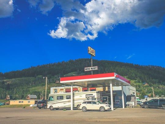 gas2006.jpg