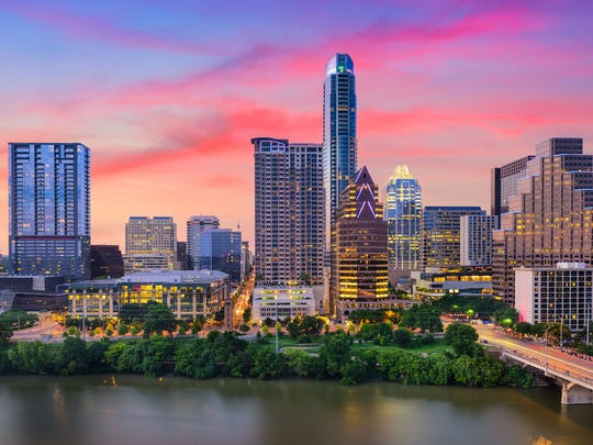 austin-texas-evening-skyline.jpg