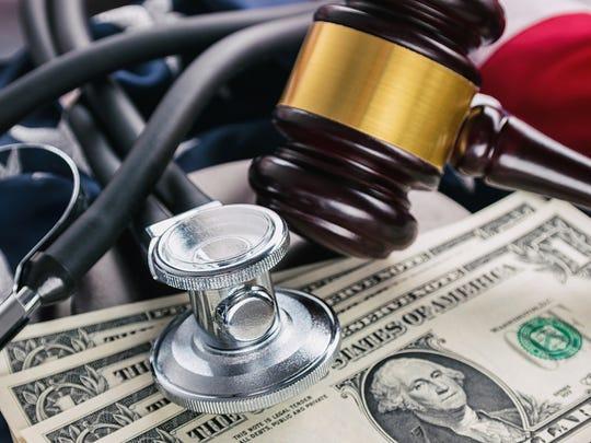 state-health-spending-goverment.jpg