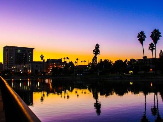 stockton-california.jpg
