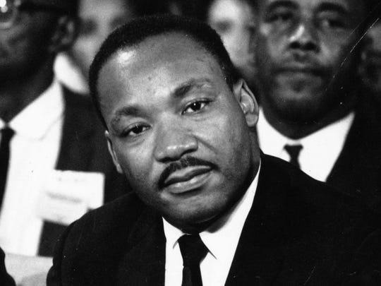 martin-luther-king-jr.jpg