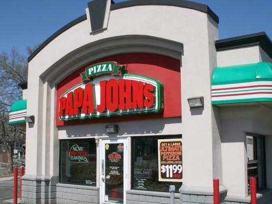 papa-johns-e1500321009369.jpg
