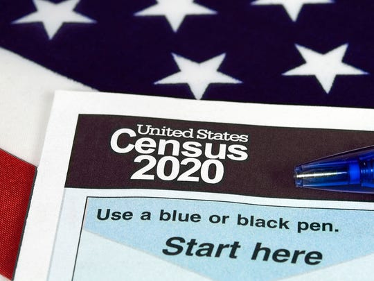 united-states-2020-census-form.jpg