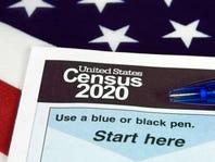Work toward fair redistricting in Texas: Staudt