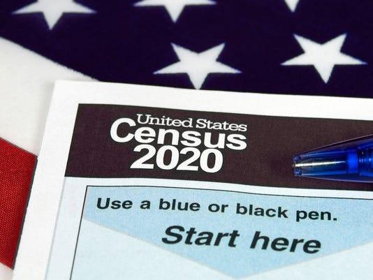 2020-census.jpg