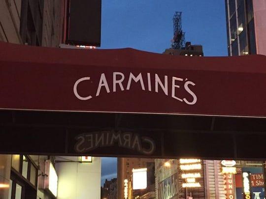 carmine_s-new-york.jpg