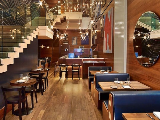 blue-fin-restaurant.jpg