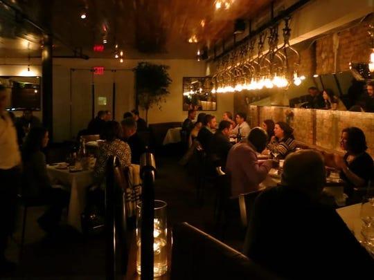 quality-meats-new-york-restaurant.jpg