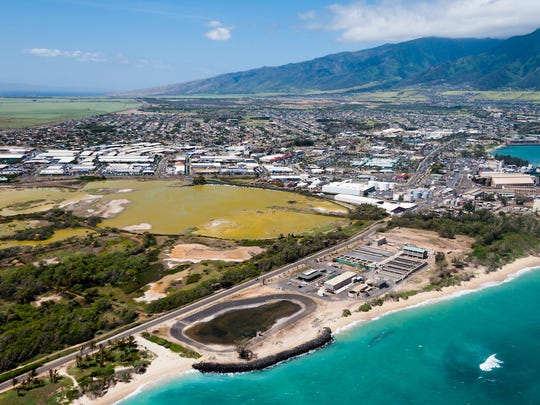 10. Kahului-Wailuku-Lahaina, HI     • Per capita income growth in 2016:  3.6%     • 5 yr. per capita income growth:  15.5%     • Per capita income:  $37,909     • May 2018 unemployment:  2.1%     Employment in the Kahului-Wailuku-Lahaina metro area's private sector climbed by 1.8% in 2016, while total wages increased 4.4%. Partially as a result, the metro area has one of the lowest unemployment rates in country at just 2.1%. Similarly, the metro area's 3.6% per capita income growth in 2016 was faster than all but nine other U.S. metro areas.     Recent per capita income growth is a part of a longer term trend in Kahului-Wailuku-Lahaina. Over the last half decade, income per capita grew 15.5% -- well above the 9.0% national growth over that time. Still, the metro area's per capita income of $37,909 remains below the per capita income nationwide of $44,450.     ALSO READ: 100 Most Popular Musicians on Tour This Year!