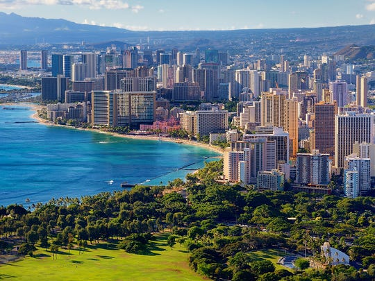 honolulu-hawaii.jpg